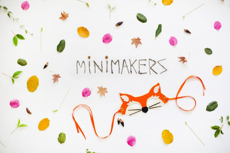 minimakers