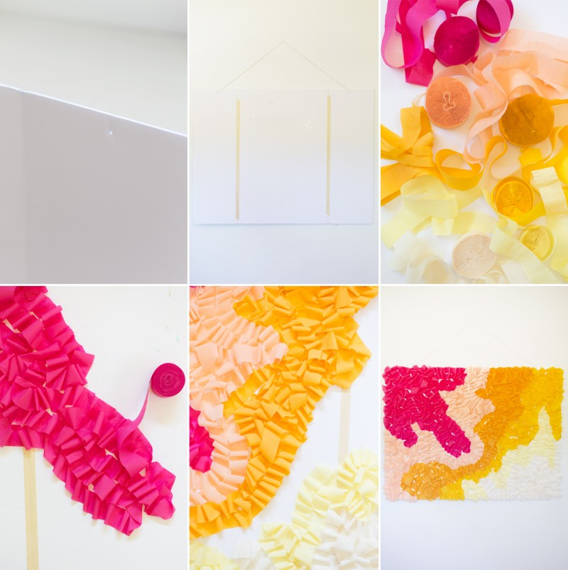 diy-ruffled-crepe-paper-movable-photo-backdrop-tutorial