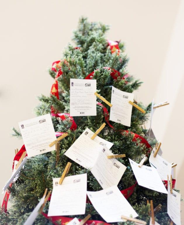 A Giving Tree thumbnail