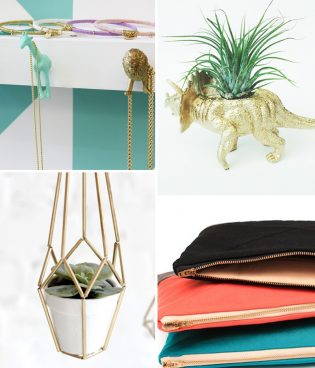 10 Holiday Gifts for Everyone On Your List thumbnail