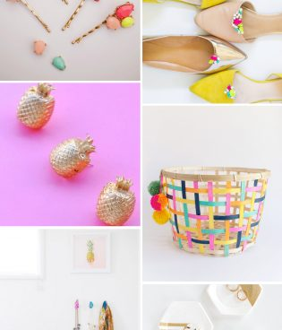 12 Colorful DIY Holiday Gifts thumbnail