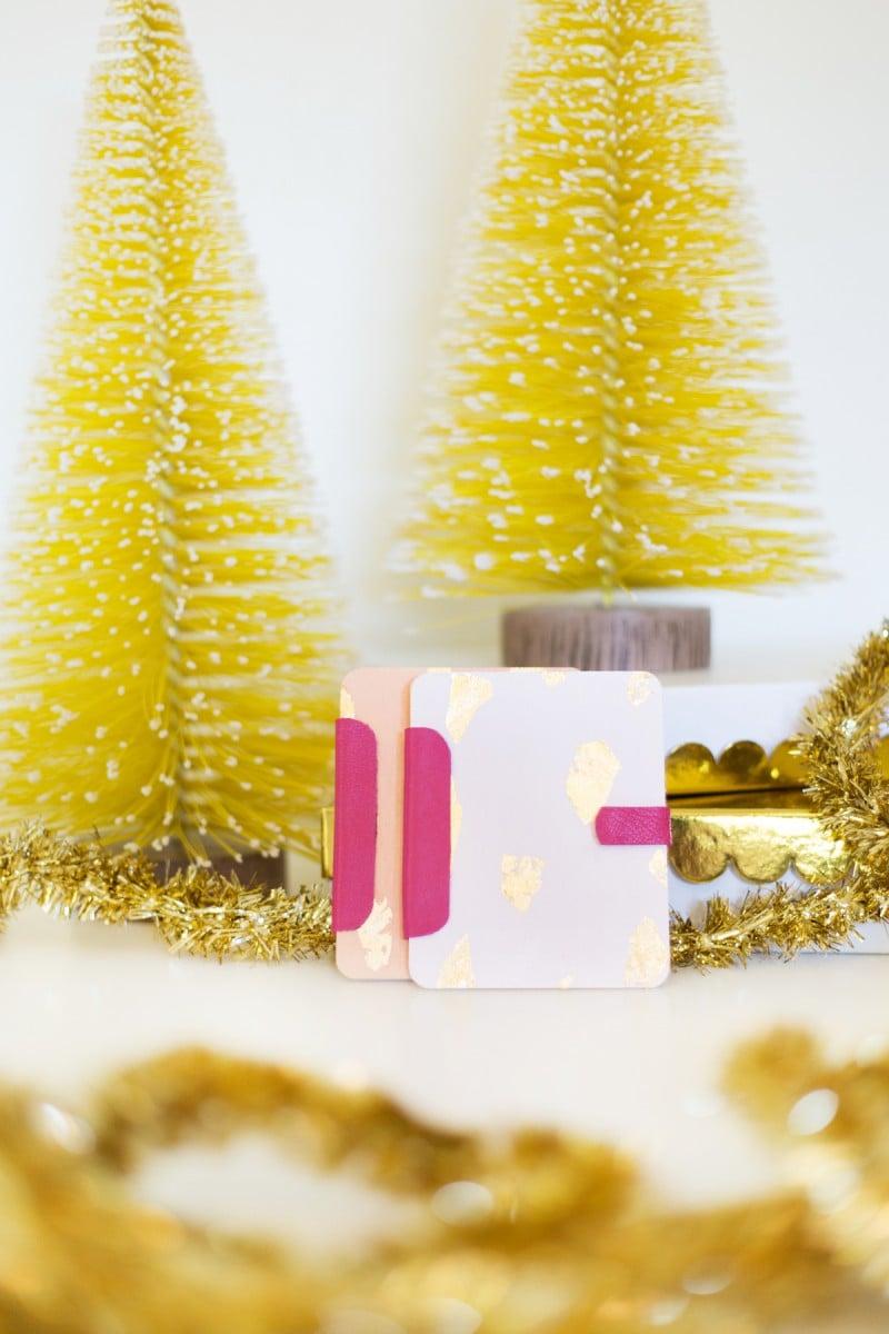 diy-gift-card-holder6