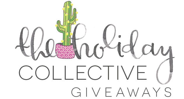 The Holiday Collective Giveaways thumbnail