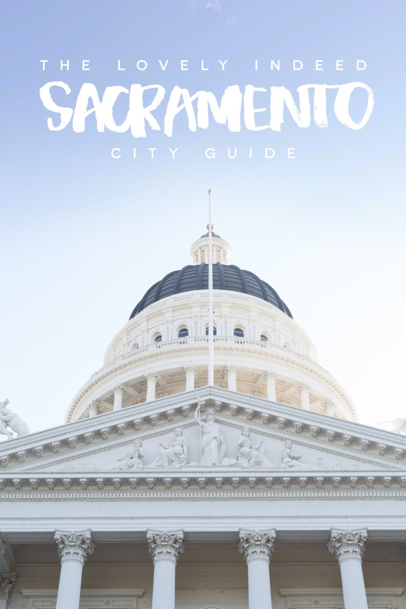 sacramento-city-guide12