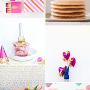 6 DIYs You Can Do Before Valentine's Day thumbnail