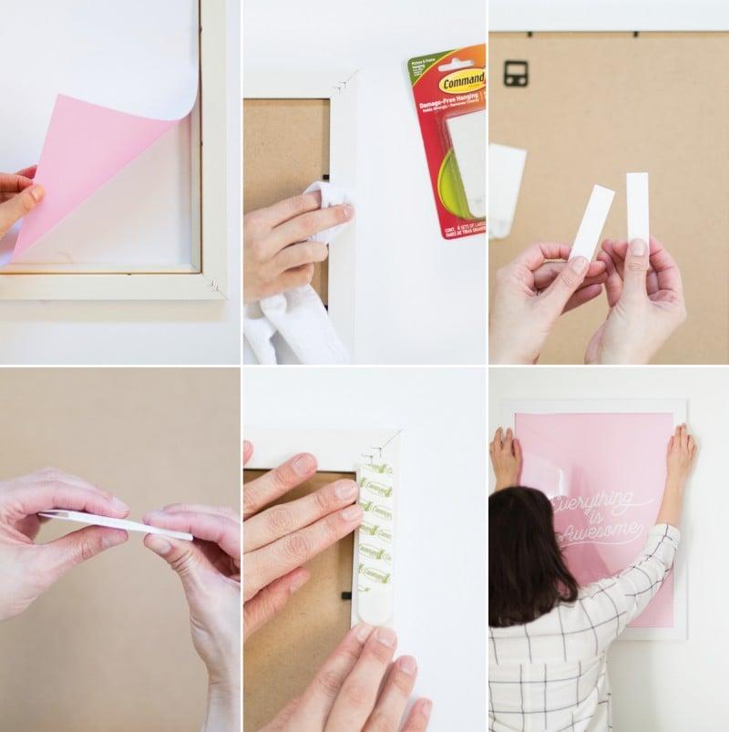 Ideal Free Printable Wall Art