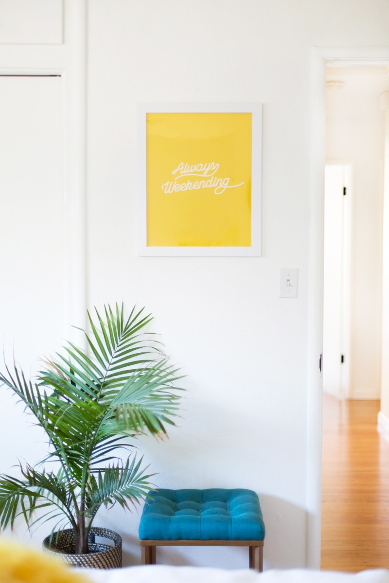 Good Free Printable Wall Art