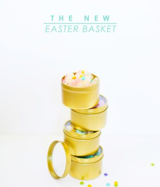 Modern Easter Basket Alternatives thumbnail