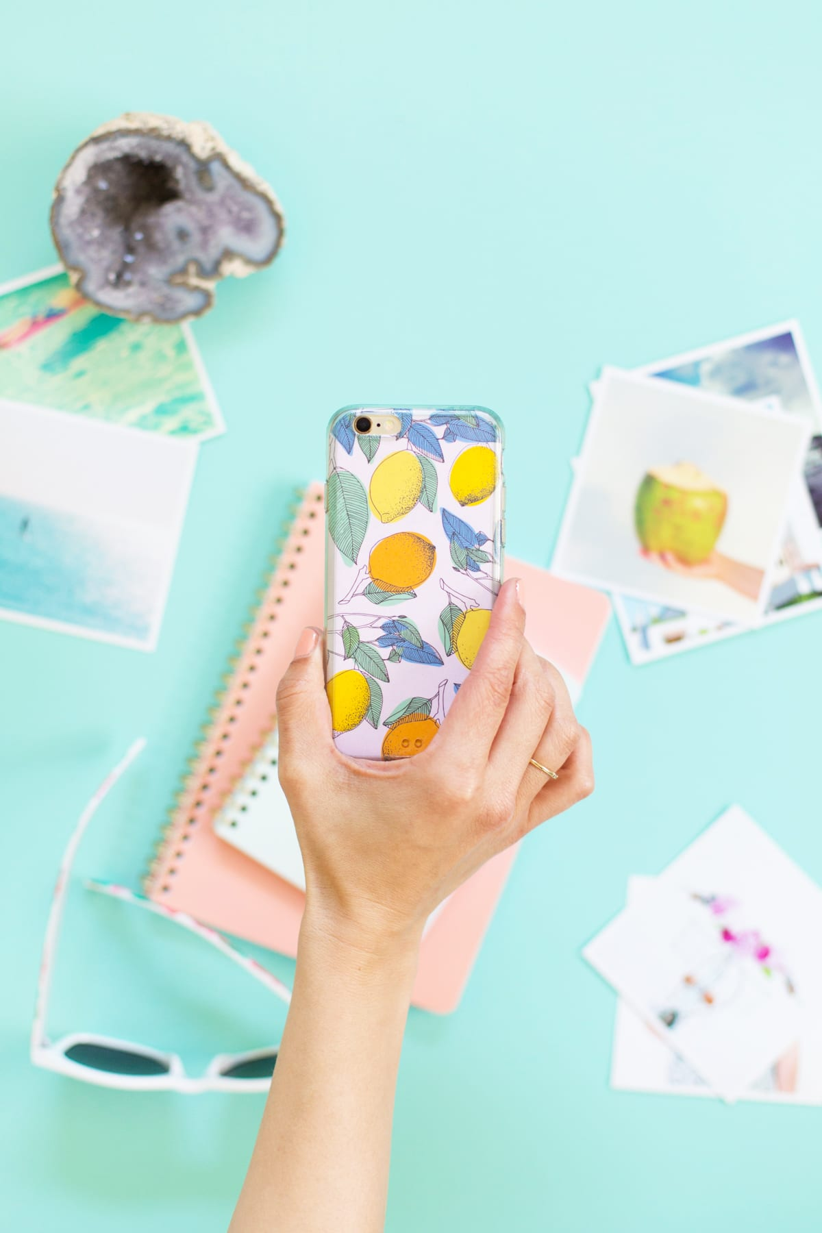 Diy Printable Smart Phone Case Designs 187 Lovely Indeed