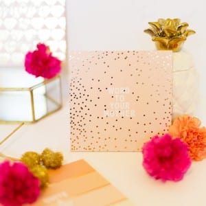 DIY Wood Mother's Day Plaques