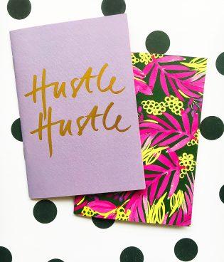 Paper Lovers, Rejoice thumbnail