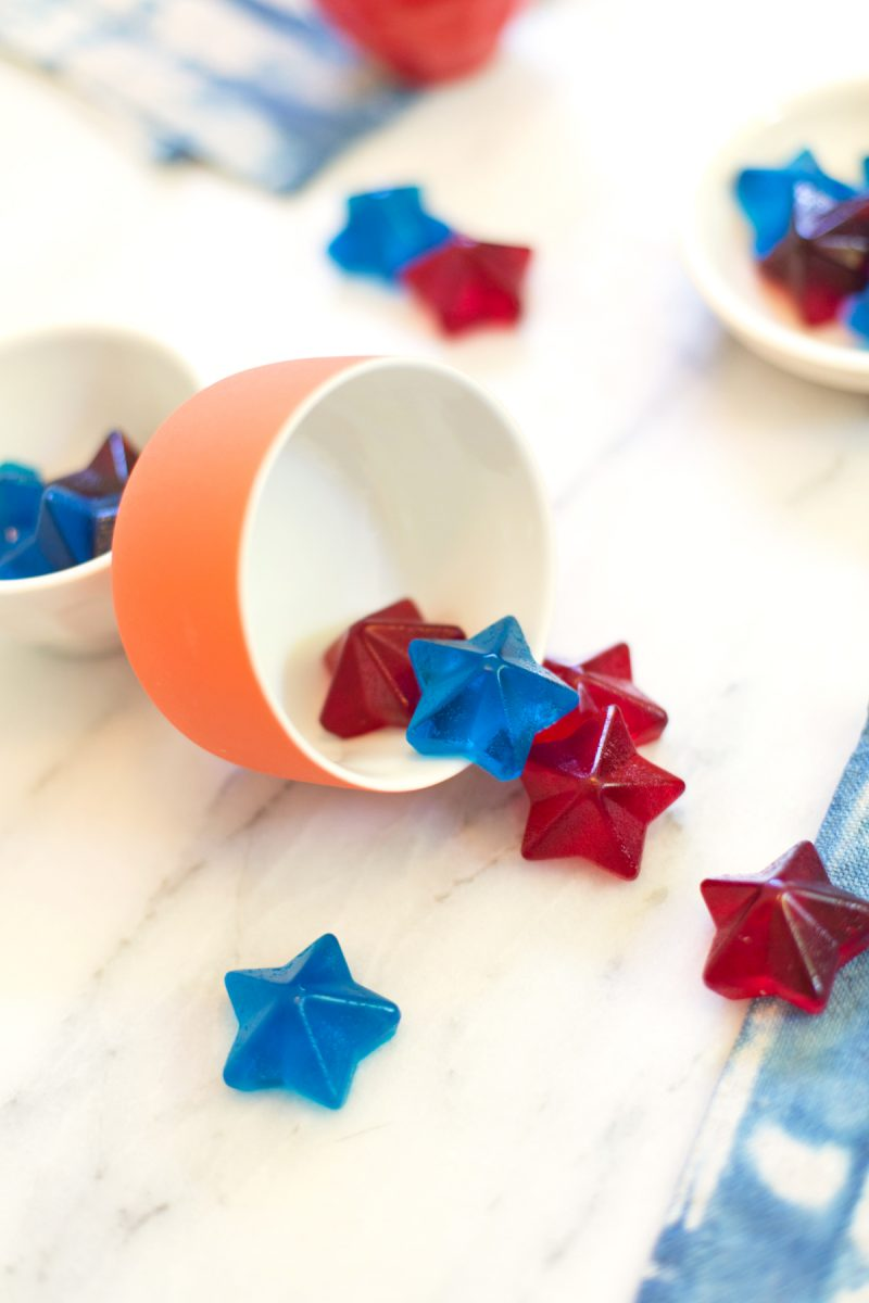 jello-shot-stars-for-fourth-of-july-3