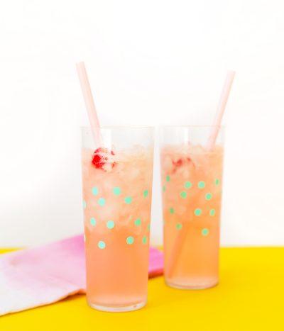 Sparkling Cherry Lemonade thumbnail