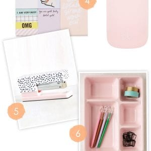 Best Back-To-School Supplies for Grownups thumbnail