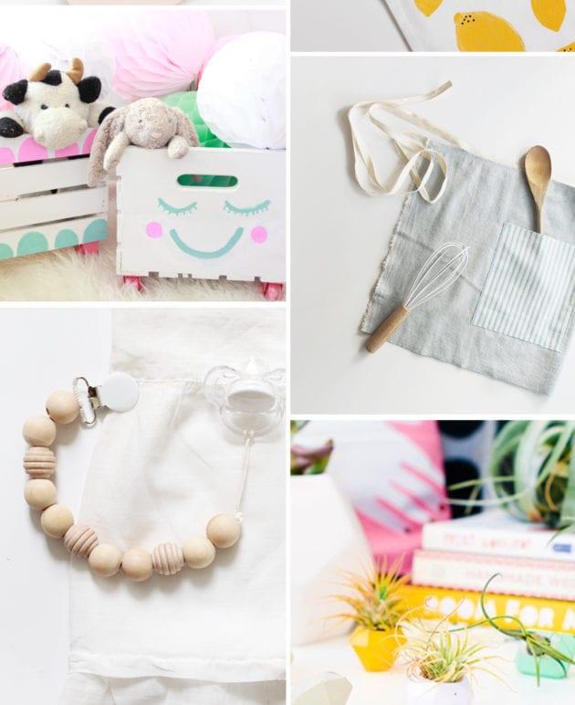 8 Simple DIY Gifts thumbnail