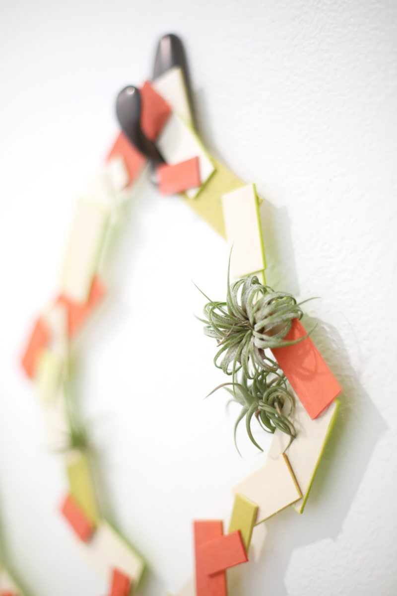 diy-geometric-holiday-air-plant-wreaths-5