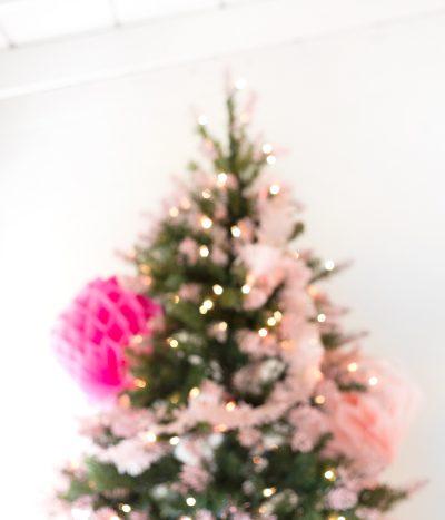 Be Merry thumbnail
