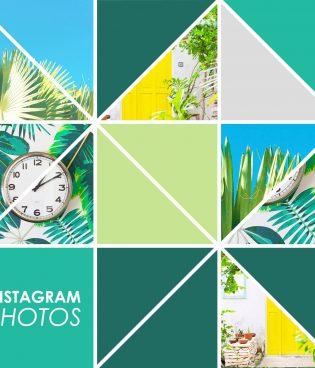 Blogging // How We Edit Instagram Photos thumbnail