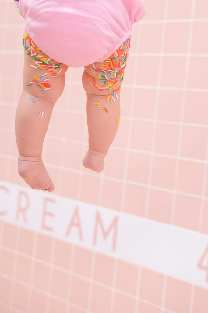 The Museum of Ice Cream » Lovely Indeed