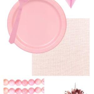Millennial Pink Faves thumbnail