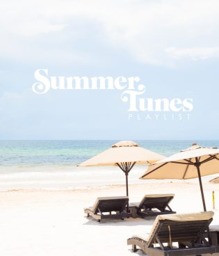 2017 Summer Playlist thumbnail
