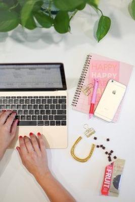 5 Secrets to the Solopreneur Hustle