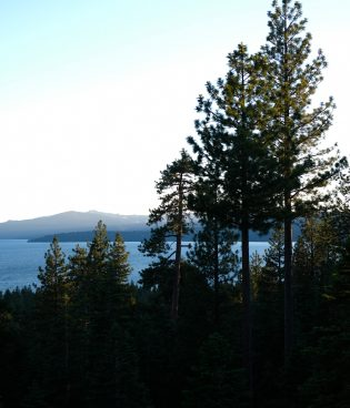 Tahoe Travel with Kids thumbnail