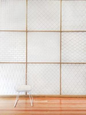 Fireclay Tile Showroom