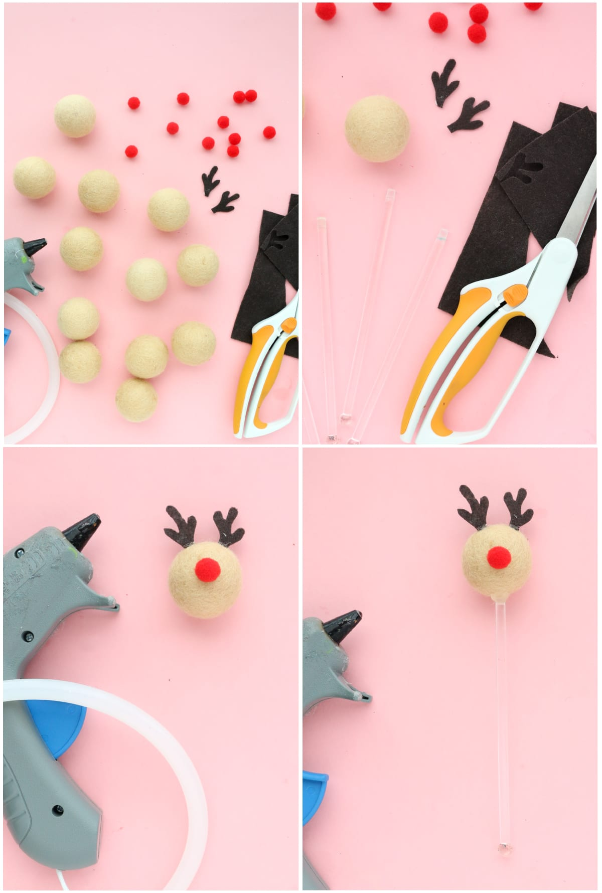 DIY-Reindeer-Drink-Stirrers