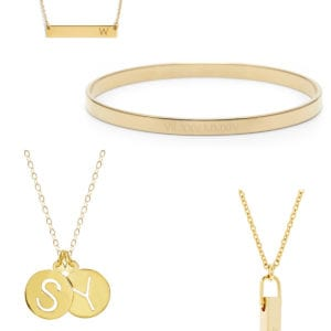 11 Personalized Jewelry Gifts for Moms thumbnail