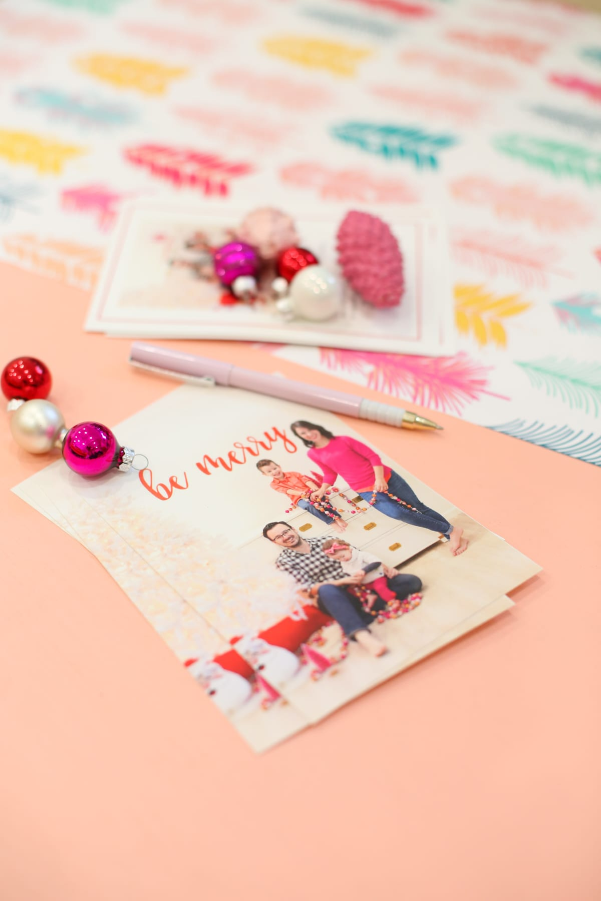 how-to-photo-and-print-your-own-holiday-cards