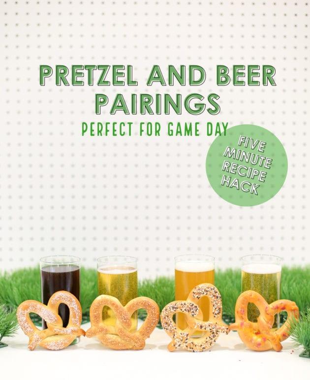 Diy Drinks Food Printables: DIY, Drinks, Food, Printables