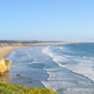Best Stops for Kids on a Road Trip Down the California Coast thumbnail