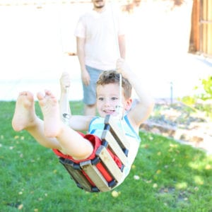 The Best Outdoor Toys for Kids thumbnail