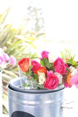 wild blooms flower farm