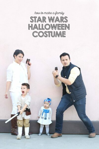how-to-make-a-family-star-wars-halloween-costume