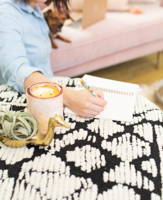 Mother's Day Gift Ideas for Female Entrepreneurs thumbnail