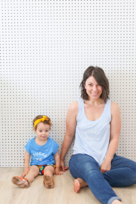 How to Work from Home with Kids