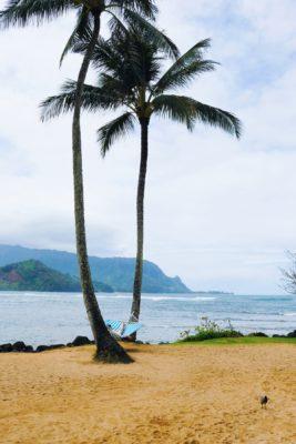 princeville resort in Kauai
