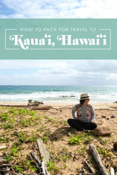 Things to do in Kauai