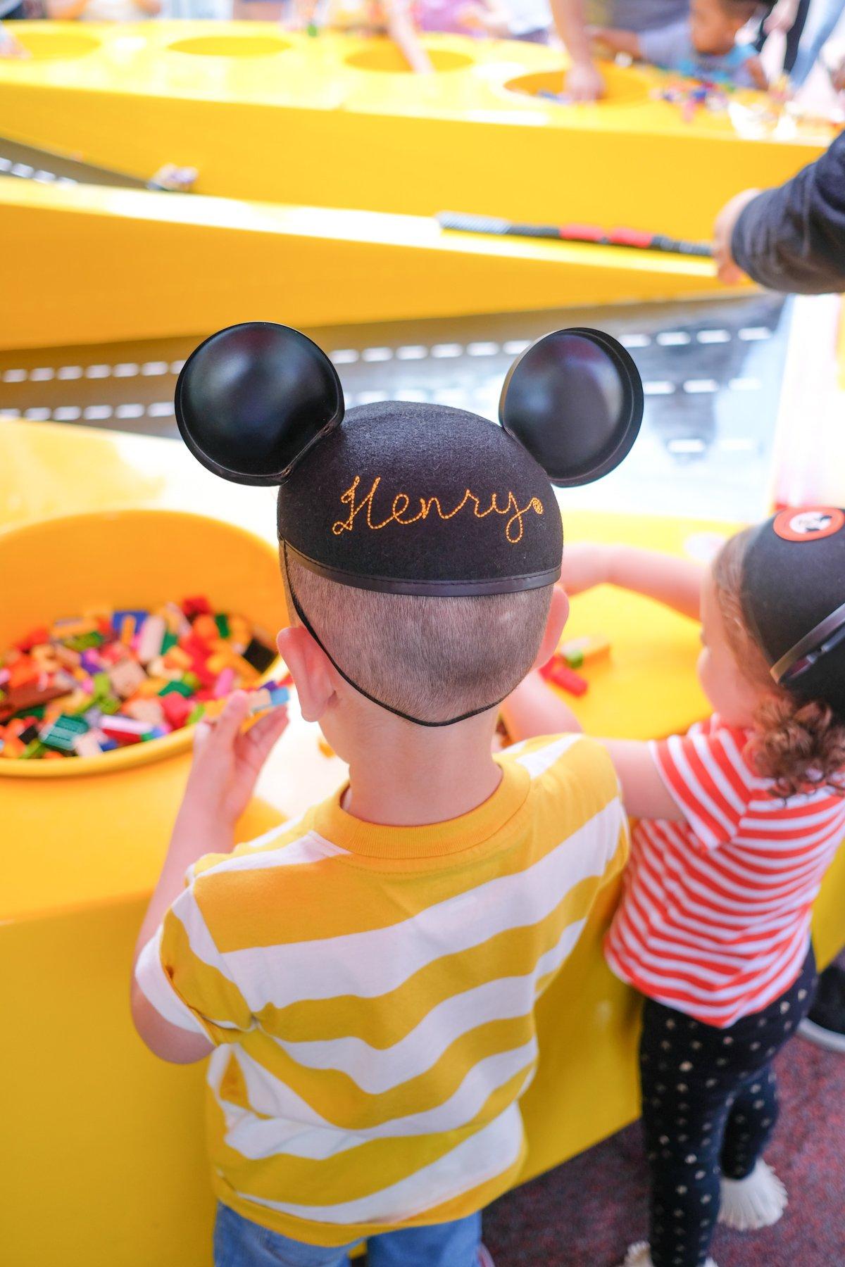 Best Secret Disneyland Tips and Hacks