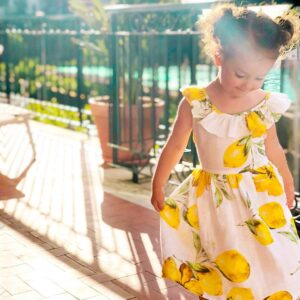 Things to Do in Sorrento with Kids thumbnail