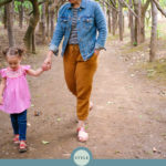 How to make a capsule wardrobe for moms