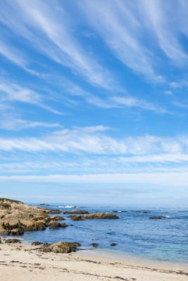 What to Do in Carmel-By-The-Sea