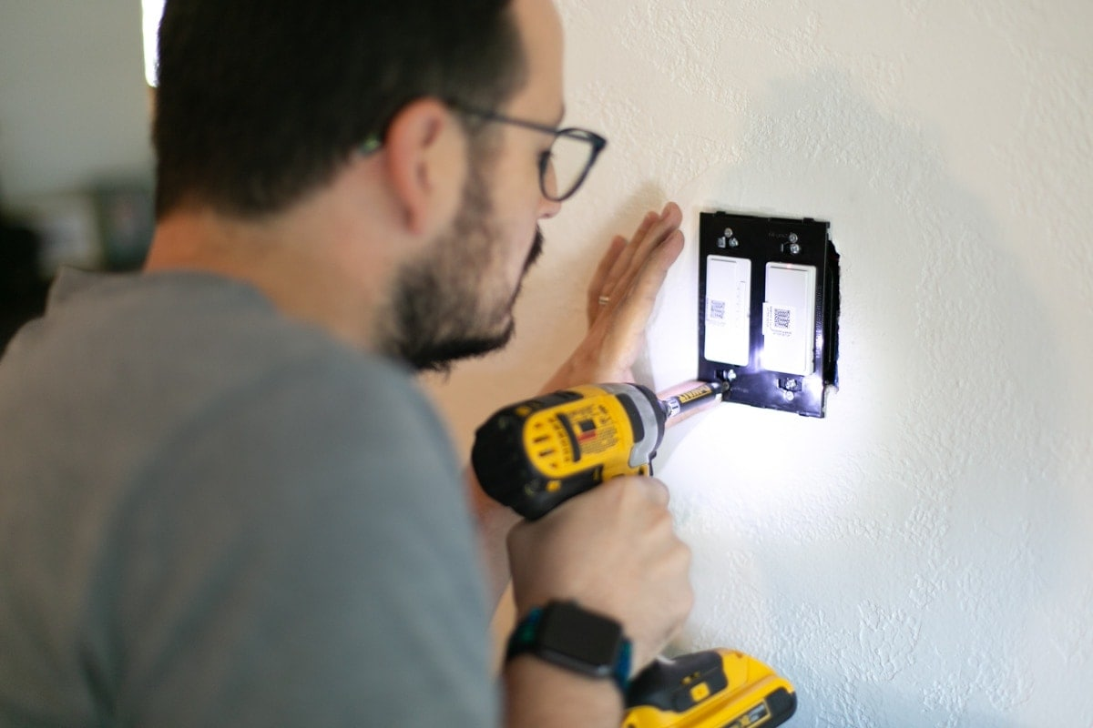 Smart lighting tips and tricks