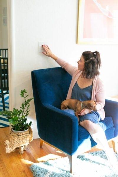 Smart lighting tips and tricks