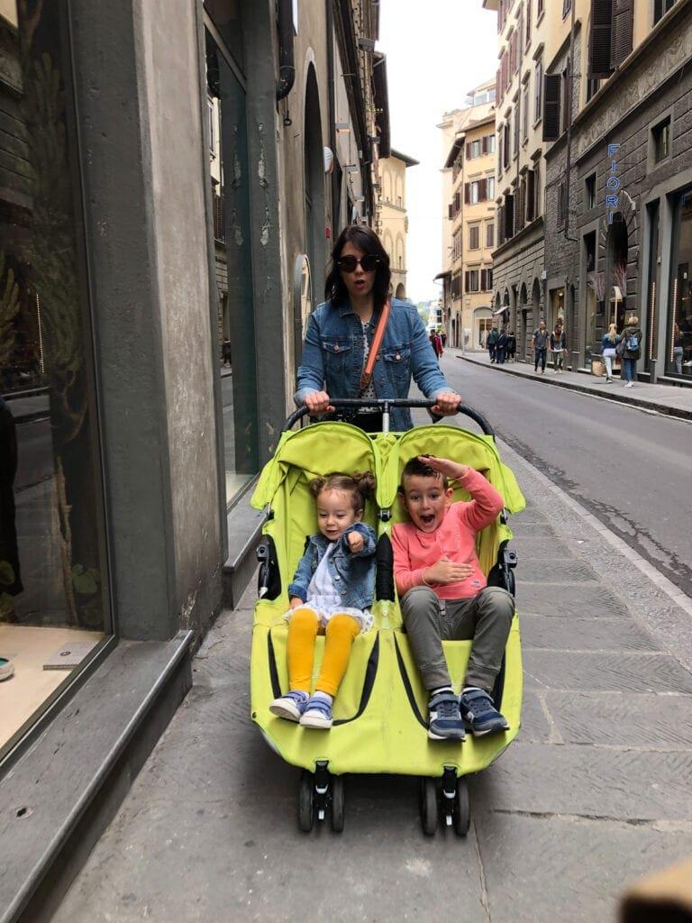 családi utazás költségvetéssel