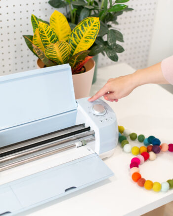 how to make money with cricut