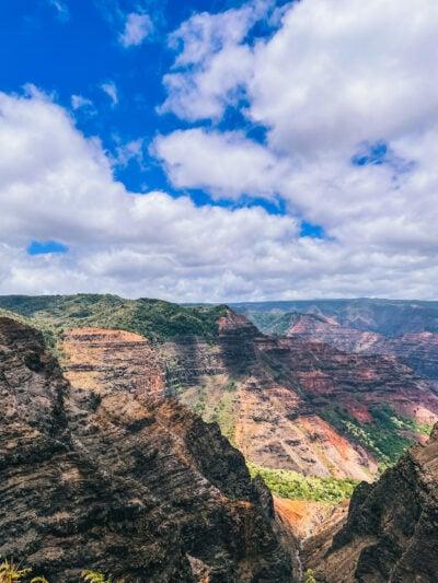 waipoo falls hike