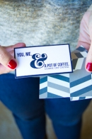 Free DIY Downloadable Calling Cards